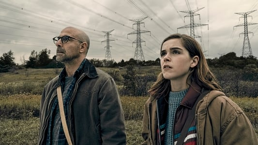 Download and Watch Movie The Silence (2019)