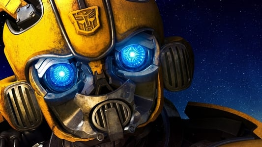 Watch and Download Movie Bumblebee (2018)