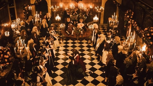 Download Full Movie The Favourite (2018)