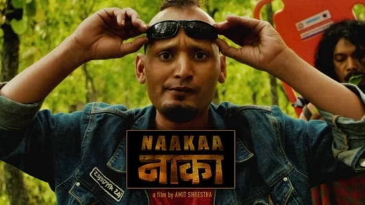 Backdrop Movie Naakaa 2018