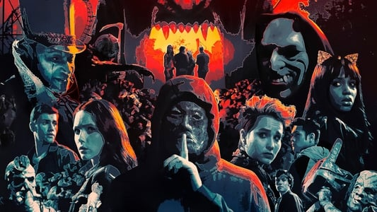 Backdrop Movie Hell Fest 2018
