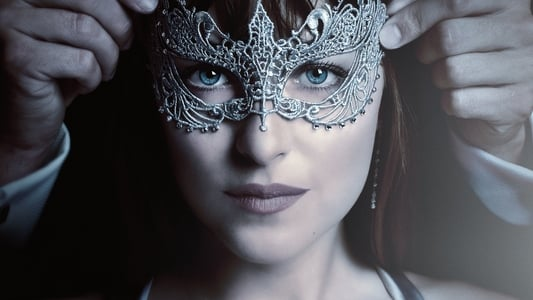 Backdrop Movie Fifty Shades Darker 2017