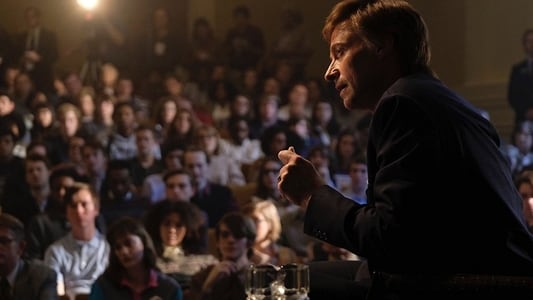 Image Movie The Front Runner 2018