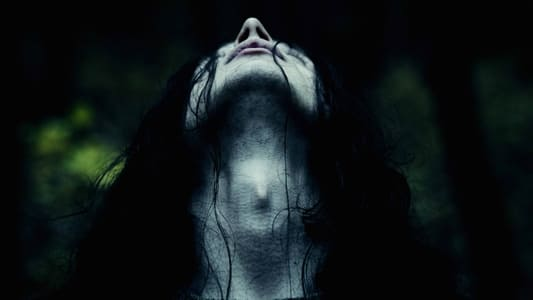Image Movie Lords of Chaos 2019