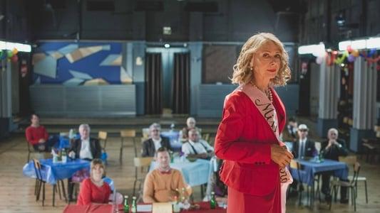 Backdrop Movie Elizabeth 2018