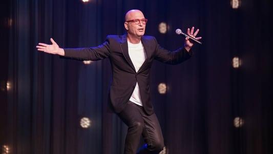 Image Movie Howie Mandel Presents Howie Mandel at the Howie Mandel Comedy Club 2019