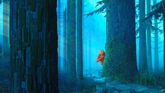 Backdrop Movie Missing Link 2019