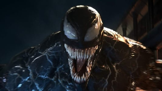 Streaming Movie Venom (2018) Online