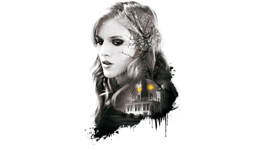 Image Movie Amityville: The Awakening 2017