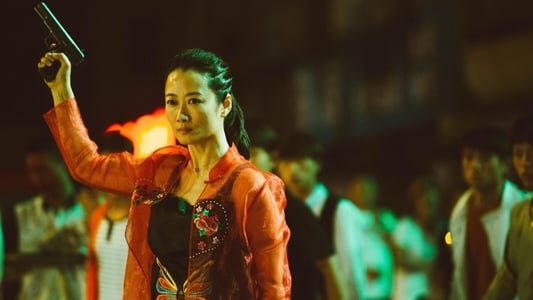 Image Movie Ash Is Purest White 2018