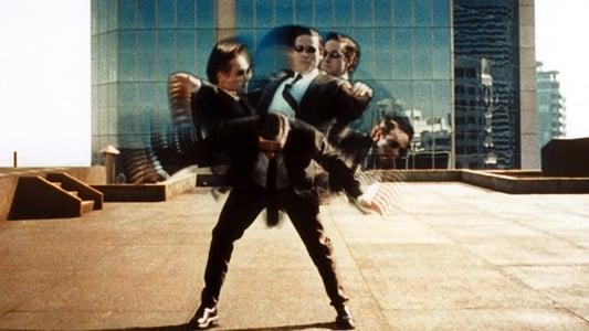 Streaming Full Movie The Matrix 1999 Online Proximmasports