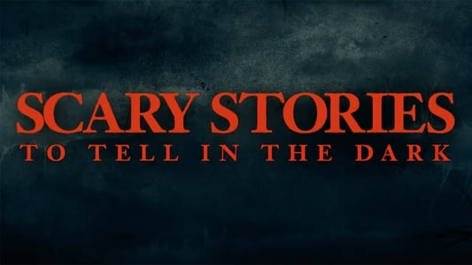 Download Full Movie Scary Stories to Tell in the Dark (2019)