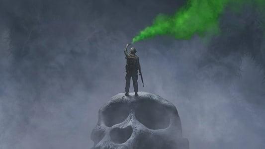 Image Movie Kong: Skull Island 2017