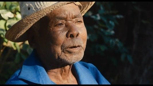 Image Movie Fahavalo, Madagascar 1947 2019