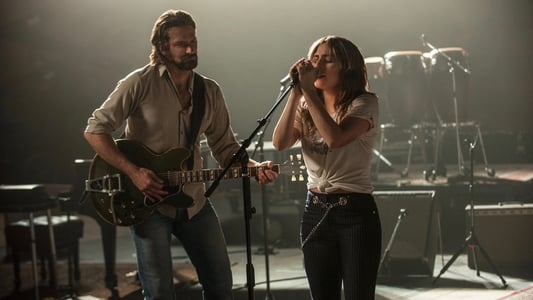 Watch Full Movie Online A Star Is Born (2018)
