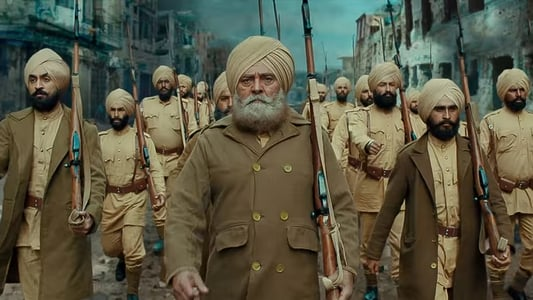 Image Movie Sajjan Singh Rangroot 2018