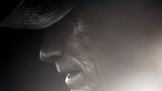Streaming Full Movie The Mule (2018)