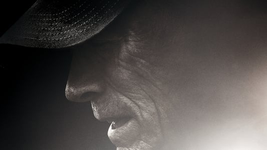 Download Full Movie The Mule (2018)
