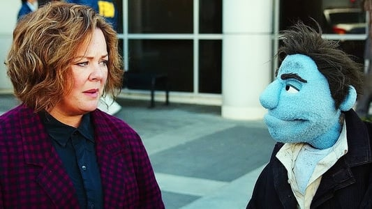 Image Movie The Happytime Murders 2018