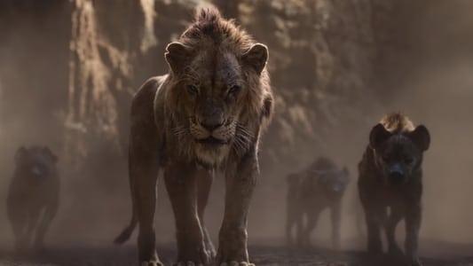 watch the lion king free online putlocker
