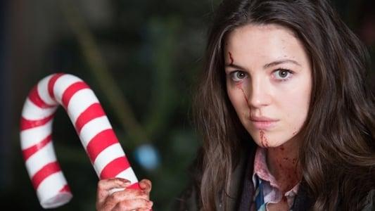 Image Movie Anna and the Apocalypse 2018