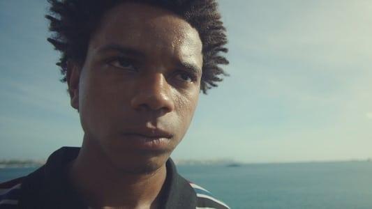 Image Movie Tungstênio 2018