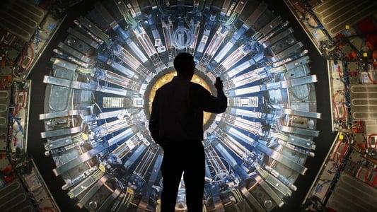 Image Movie Collider 2018