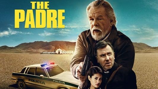 Image Movie The Padre 2018