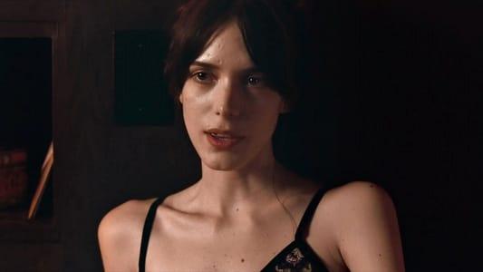 Image Movie Rosy 2018