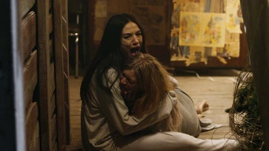 Image Movie Ghostland 2018