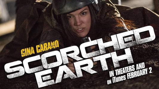 Image Movie Scorched Earth 2018