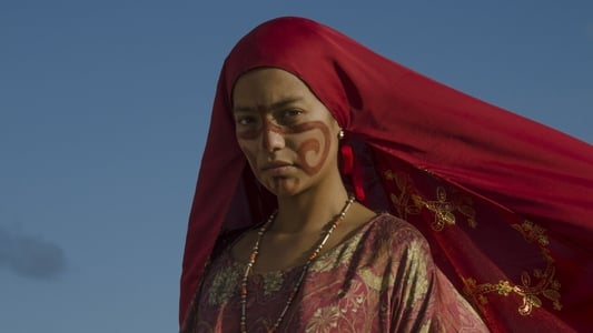 Backdrop Movie Birds of Passage 2018
