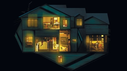 Image Movie Hereditary 2018