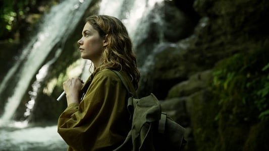 Backdrop Movie Dark River 2018