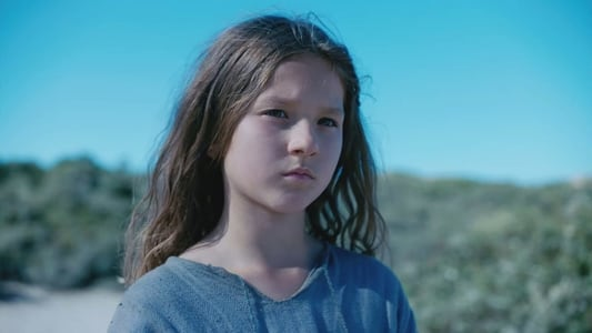 Image Movie Jeannette: The Childhood of Joan of Arc 2018