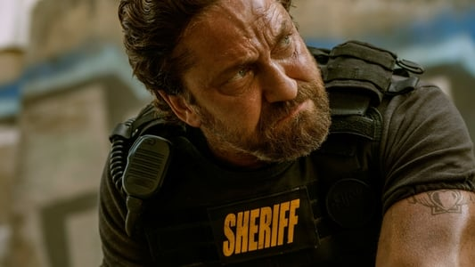 Image Movie Den of Thieves 2018