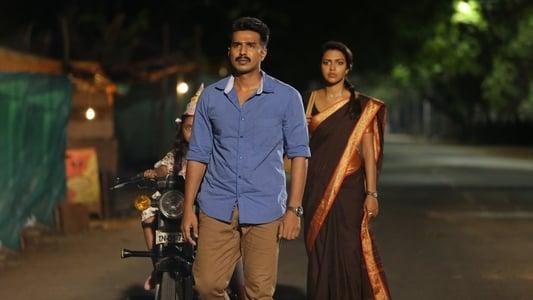 Backdrop Movie Ratsasan 2018