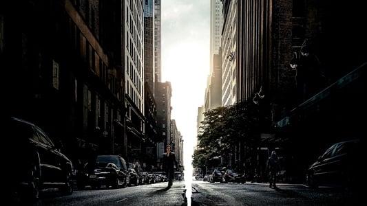 Image Movie The Dark Tower 2017
