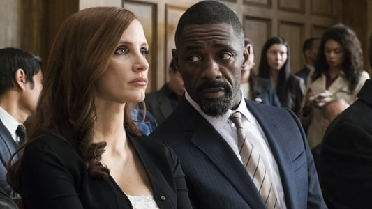 Backdrop Movie Molly's Game 2017