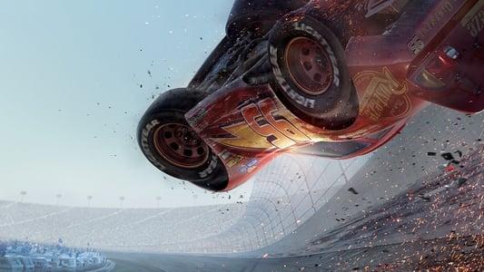 Image Movie Cars 3 2017