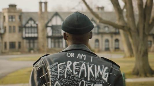 Backdrop Movie Native Son 2019