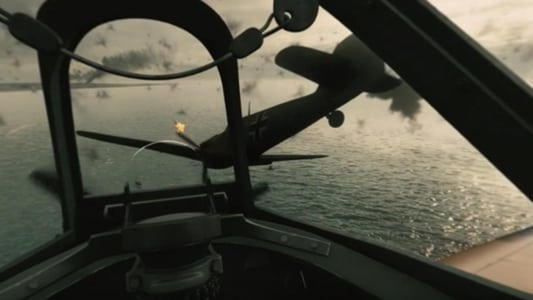 Backdrop Movie Dunkirk 2017
