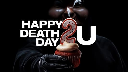 Image Movie Happy Death Day 2U 2019