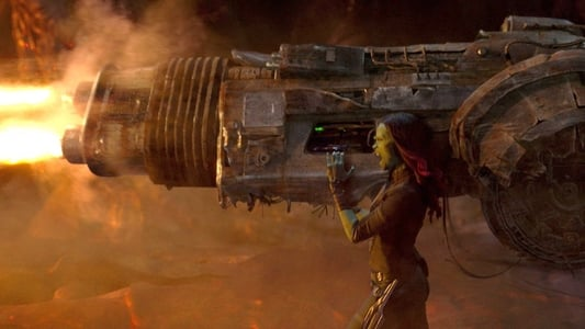 Image Movie Guardians of the Galaxy Vol. 2 2017
