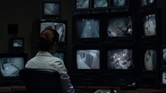 Image Movie The New Mutants 2019