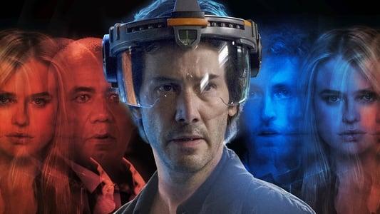 Image Movie Replicas 2018