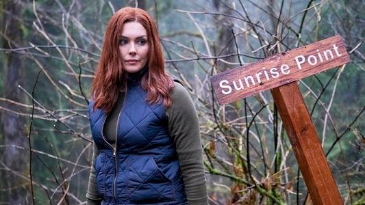 Backdrop Movie Ruby Herring Mysteries: Silent Witness 2019