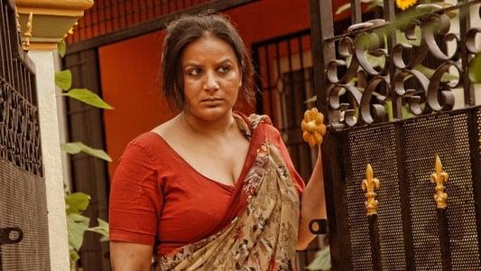 Backdrop Movie Dandupalya 3 2018