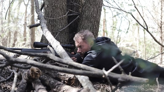 Image Movie The Standoff at Sparrow Creek 2019