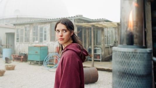 Backdrop Movie IO 2019